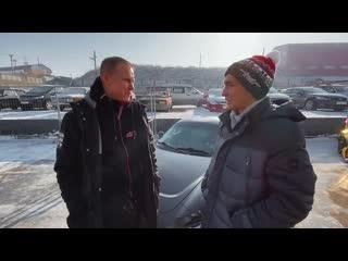 Обзор smart ddkaba. гоча. 360 challenge на жиге fresh auto drift. winter drift b