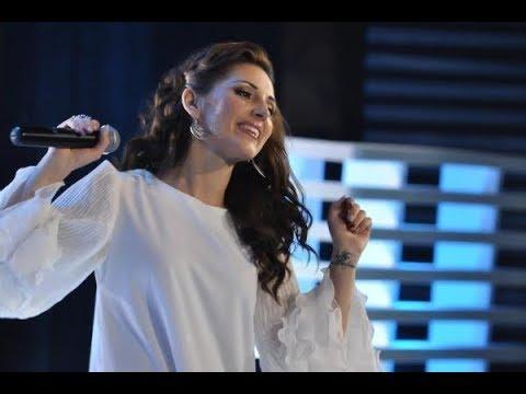 Tania Cerga iti prezinta True Perfection la Jurnal TV