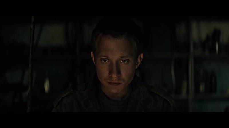 Donbass.Okraina.2018.WEB-DLRip.1.45Gb.GeneralFilm