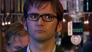 Доктор вспоминает Розу   Сбежавшая Невеста   Доктор Кто