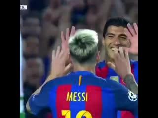 football_casic_B7Px5-tgsgN.mp4