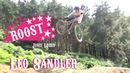 Leo Sandler⚡️Juice Lubes Home to Roost 2019