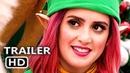 A CINDERELLA STORY CHRISTMAS WISH Trailer (2019) Teen Romance Movie