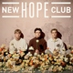 New Hope Club - You And I