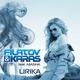 Filatov & Karas feat. Masha - Лирика (feat. Masha)