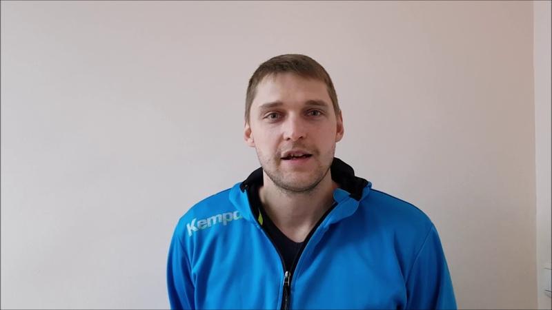 Николай Сорокин о подписании контракта с ГК Таганрог – ЮФУ
