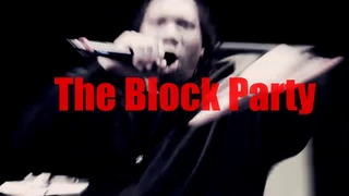 The Block Party by KRS-One and DJ Kid Capri (Official Video)