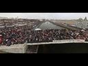 ✔Кто возглавит Революцию в России Предпосылки Будет ли Революция кровавой Москва Питер Екатеренбург