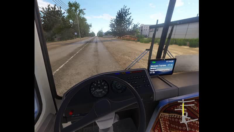 Bus Driver Simulator 2019 2019-12-14 11-04-31-553