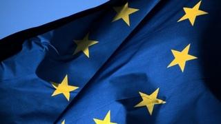 Итоги саммита Украина – ЕС: европейское будущее или пиар Зеленского? (пресс-конференция)