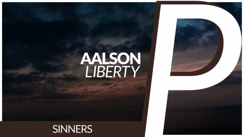 Aalson Liberty Original Mix