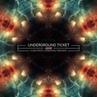 Underground Ticket Leave Cosmonaut Remix teaser
