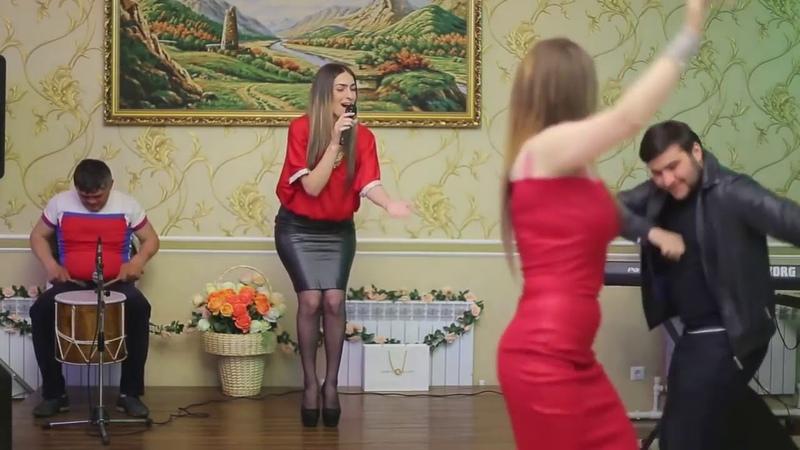 Дагестанские и Даргинские песни Хабиба