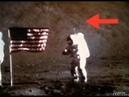 Американцы небыли на луне WikiLeaks опубликовал нарезки видео фейкового полёта