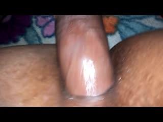 W104 my cambodian girl anal porn анал анальное порно bbw