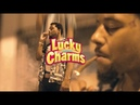 A$AP Ant - Lucky Charms