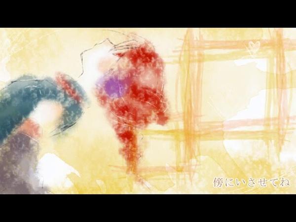 重音テト Kasane Teto kiss UTAUCOVER