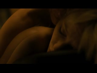 Эмили Браунинг Голая - Emily Browning Nude - Plush