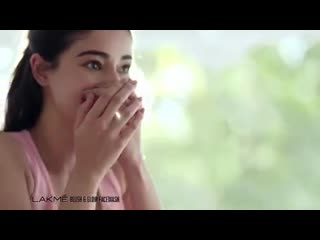 Anya Lakme Ad 2