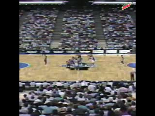 This Date in Magic History _calendar__ We played our first preseason game in '89! https_ ( 720 X 720 ).mp4