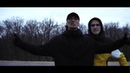 Podpolye (OFmo Kost) - Приглашение на концерт Фаст Альберто ОУ74