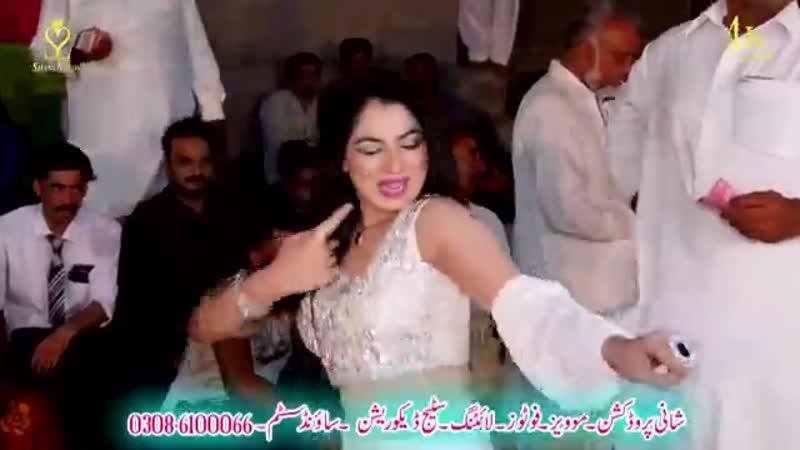 Koka Koka New Song Femail Version Performance Mehak Malik By Shani Studio