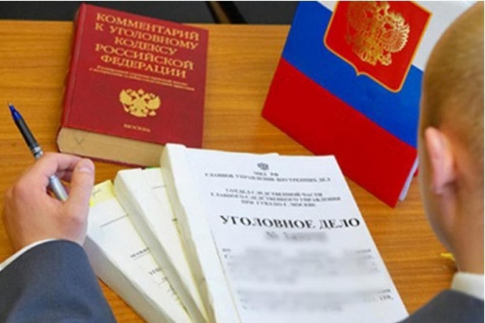 В КЧР возбуждены уголовные дела против свидетелей, защищавших автоинспектора Левенко