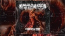 Malformation Poland A Torn Face of the Future 2019 Full Album