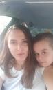 Личный фотоальбом Татьяны Нефёдовой