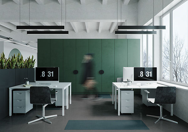 OFFICE MAM,KUPI от Анастасии Терещенко