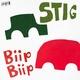 STIG - Biip Biip