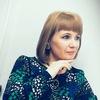 Yulia Shopen
