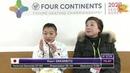 Kaori SAKAMOTO JPN Short Program 2020 4CC