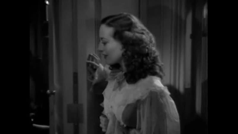 La espléndida descarada 1936 Clarence Brown