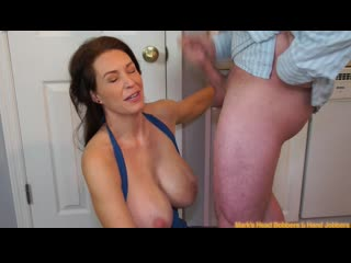 suggest bbw glasses amateur creampie have appeared are right