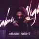 Techno Project, Dj Geny Tur - Arabic Night