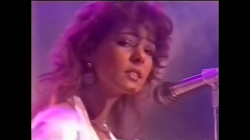 Sandra - Maria Magdalena (Rock Pop Music Hall, 29.06.1985) Germany