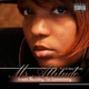 Ms.Attitude - Swish