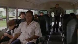 Угон школьного автобуса / Sudden Terror: The Hijacking of School Bus #17 (1996) (триллер, драма)