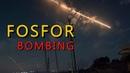 Удары фосфором / Phosphorus Bombing