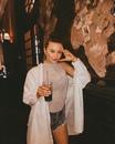 Личный фотоальбом Евгении Краевой