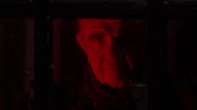 Декалог №2 (1989 год)