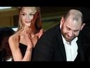 Ходченкова увела из семьи Слепакова: звезды появились вместе на светском мероприятии