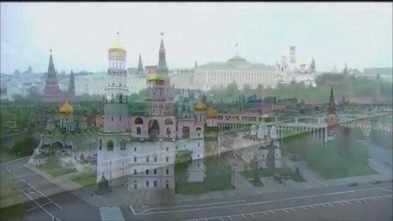 Часть 2 Мандатная Комиссия ВС СССР ИЗВЕЩАЕТ