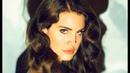 Lana Del Rey - She's Not Me (Ride or Die)
