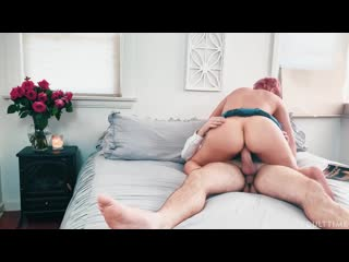 Ryan Keely - Lost In The Pages [All Sex, Hardcore, Blowjob, MILF, Big Ass]