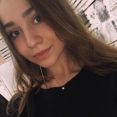 Anya Shapoval