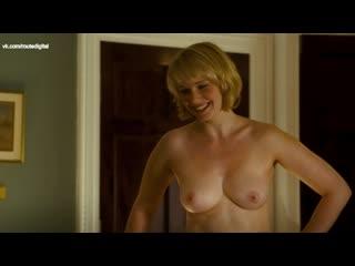 Emma williams nude first night (uk 2010) 1080p watch online / эмма уильямс первая ночь