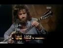 The Blind Harper Andy Irvine 1976