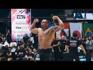 Nick rodrigues jiu-jitsu career (blue belt 2019) highlights #bjj_faces #бжж_настроение